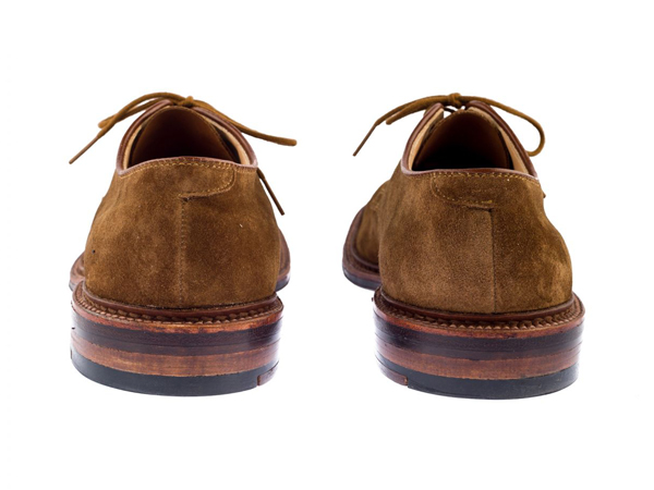 Alden_Arthur_Unlined_Suede_Oxfords_6