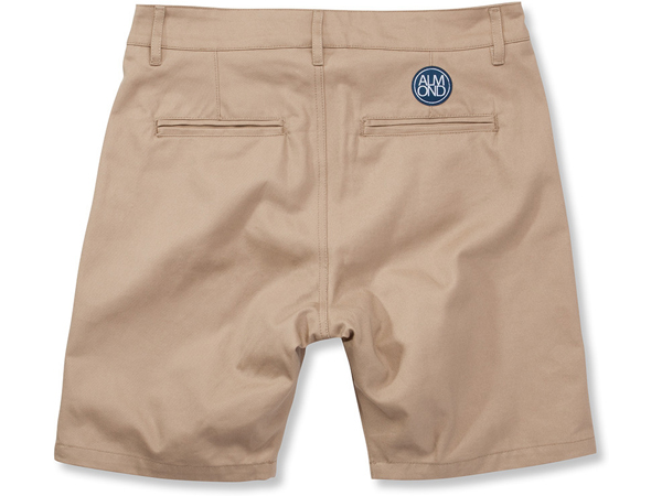 Almond_Surf_Craft_Twill_Shorts_2