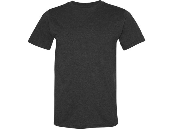 Anvil_US980_T-Shirts_1