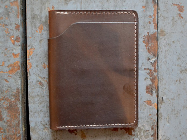 Ashland_Leather_Fat_Herbie_Wallets_3