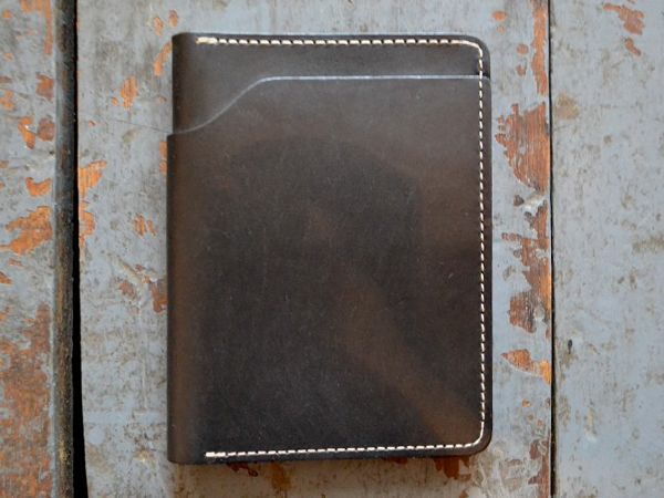 Ashland_Leather_Fat_Herbie_Wallets_4