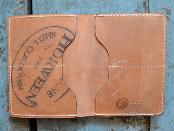 Ashland_Leather_Fat_Herbie_Wallets_5