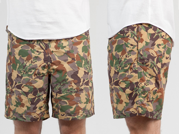 Billy_Reid_Bay_Swim_Shorts_3