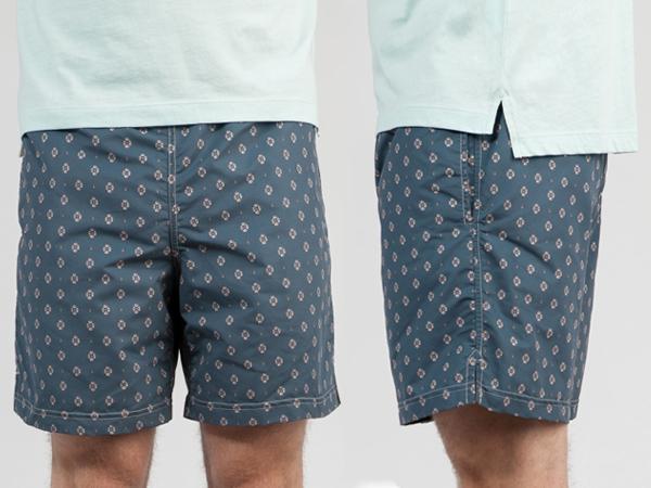 Billy_Reid_Bay_Swim_Shorts_4