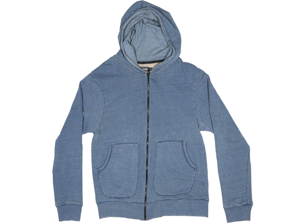 Epaulet_EPLA_Japanese_Sweats_2