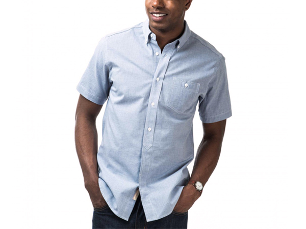 Flint_Tinder_Chambray_Short_Sleeve_2
