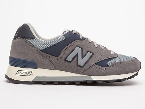 New_Balance_577_Sneakers_2