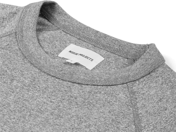 Norse_Projects_Aske_Baseball_Tees_3