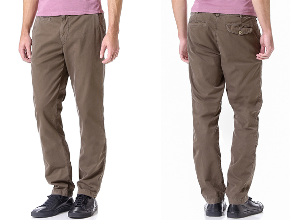Save_Khaki_Light_Twill_Slim_Chinos_4