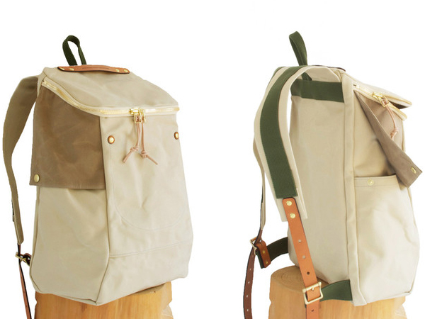 Southern_Field_Industries_PX_Bags_1
