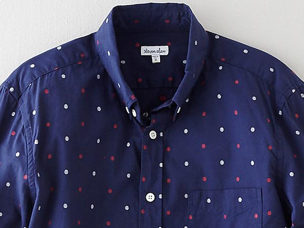 Steven_Alan_Classic_Collegiate_Shirts_2