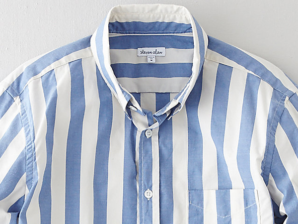Steven_Alan_Classic_Collegiate_Shirts_4