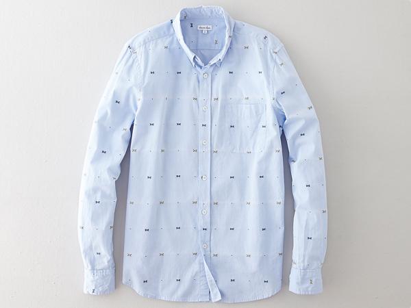 Steven_Alan_Classic_Collegiate_Shirts_5