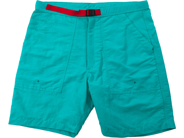 Topo_Designs_Lightweight_Mountain_Shorts_2