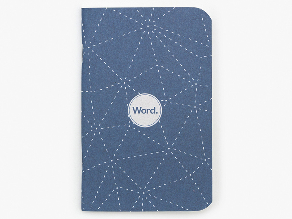 Word_Indigo_Notebooks_5
