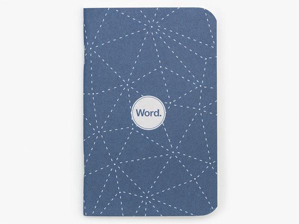 Word_Indigo_Notebooks_5