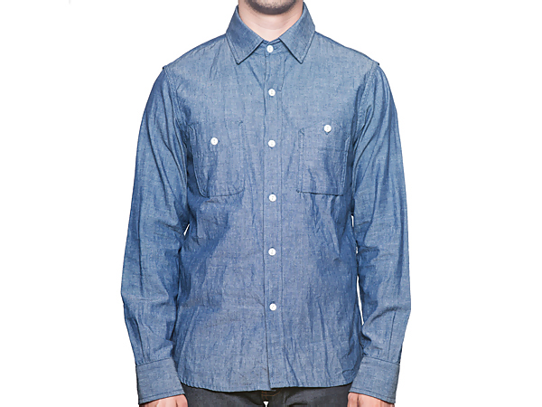 3sixteen_Long_Sleeve_Workshirt_1