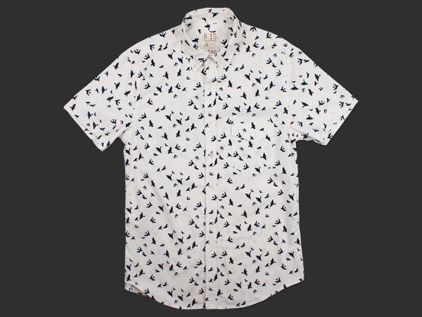 August_Fifteenth_Printed_Poplin_Short_Sleeve_Shirts_3