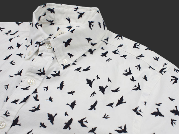 August_Fifteenth_Printed_Poplin_Short_Sleeve_Shirts_4