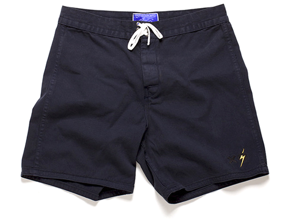 Best_Made_Co_Board_Shorts_1