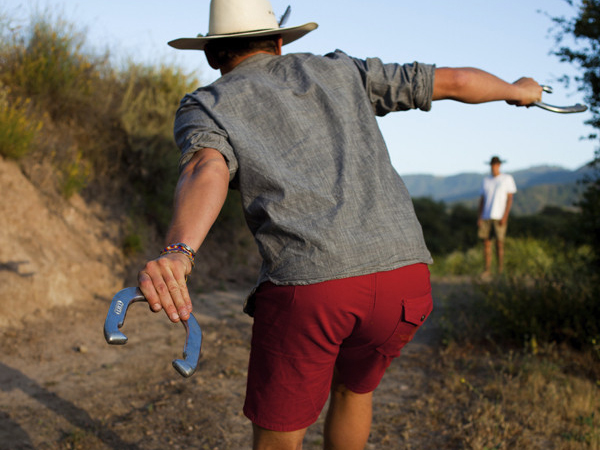 Best_Made_Co_Board_Shorts_4