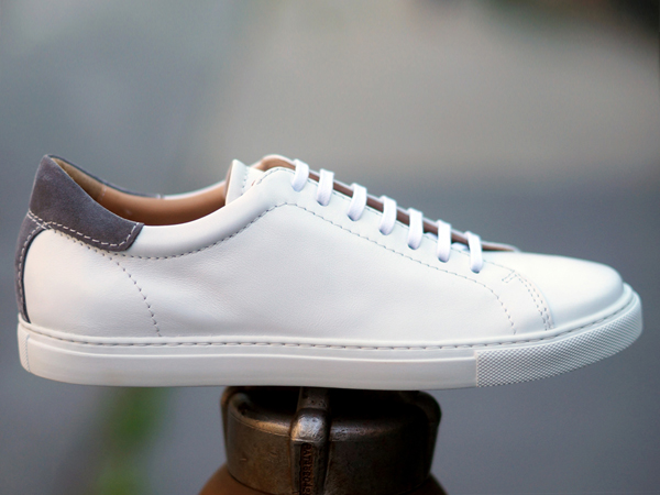 Epaulet_Tennis_Shoes_1