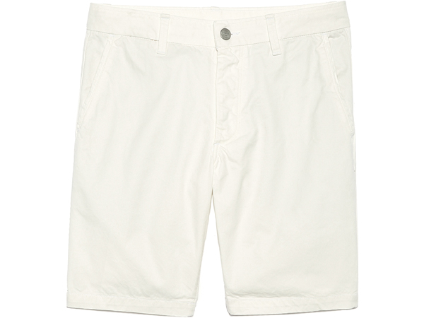 Grown_Sewn_Legend_Shorts_3