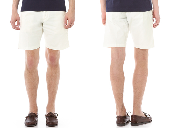 Grown_Sewn_Legend_Shorts_4