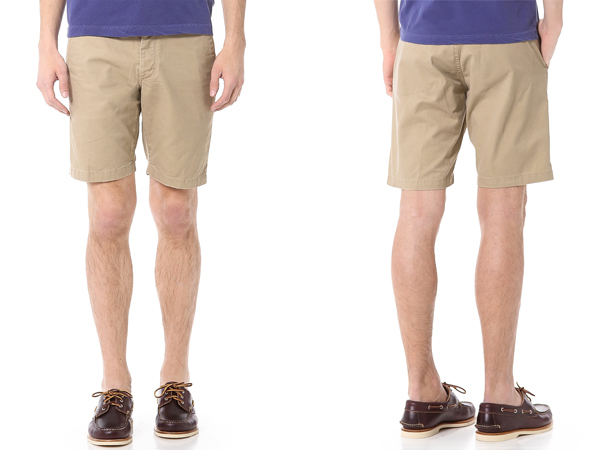 Grown_Sewn_Legend_Shorts_6