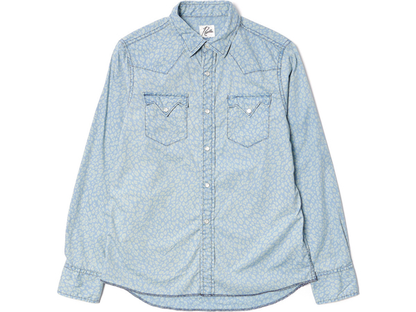 Needles_Triple_Peaked_Pocket_Cowboy_Shirts_3
