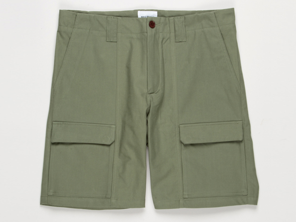 Norse_Projects_Vester_Woven_Ripstop_Shorts_1