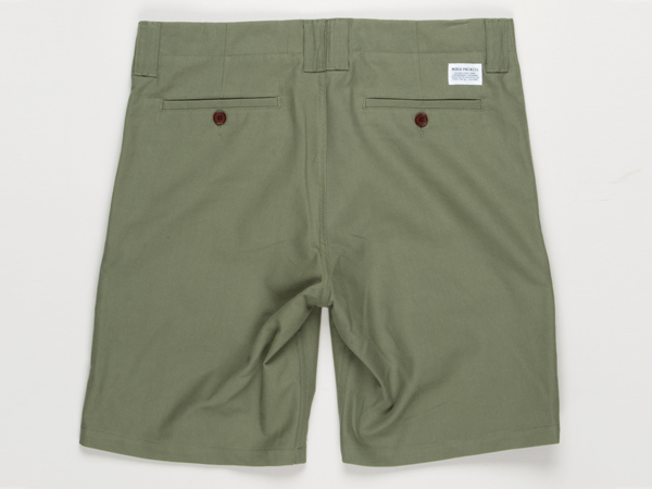 Norse_Projects_Vester_Woven_Ripstop_Shorts_2