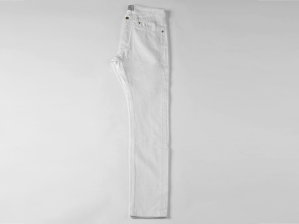 Officine_Generale_White_Selvedge_Jeans_1
