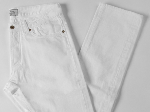 Officine_Generale_White_Selvedge_Jeans_2