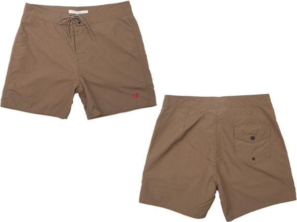 Ours_Solid_Boardies_2