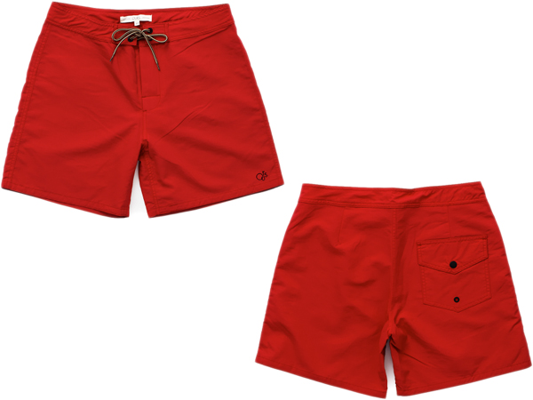 Ours_Solid_Boardies_3