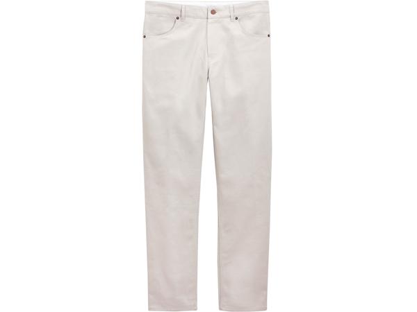 Patrik_Ervell_Standard_Jeans_2