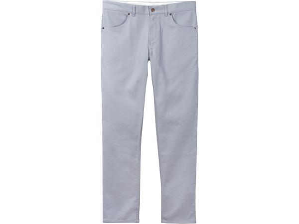 Patrik_Ervell_Standard_Jeans_3
