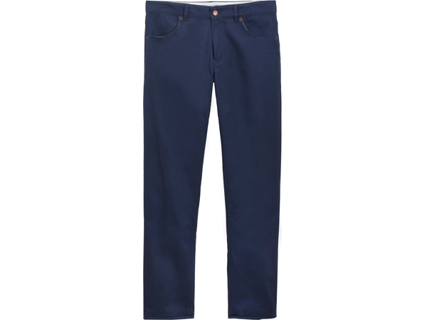 Patrik_Ervell_Standard_Jeans_4