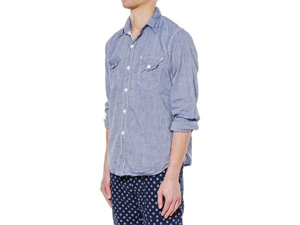 Post_Overalls_Feather_Chambray_Shirts_2