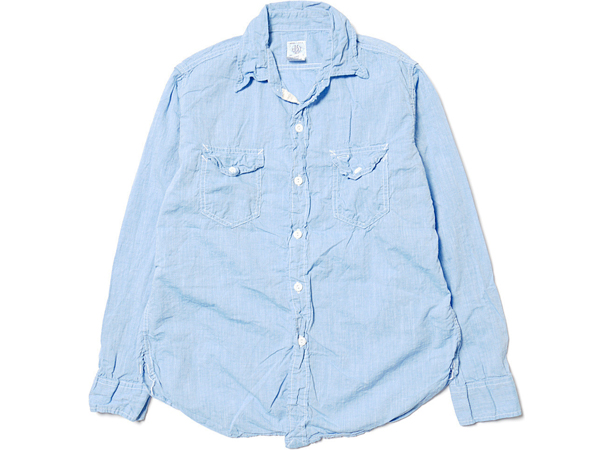 Post_Overalls_Feather_Chambray_Shirts_3