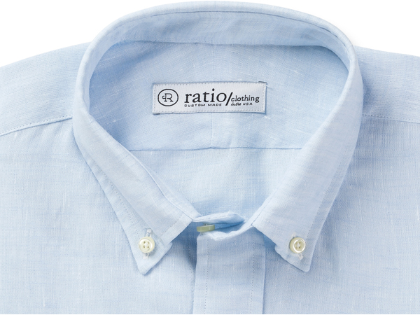 Ratio_Linen_Shirts_6
