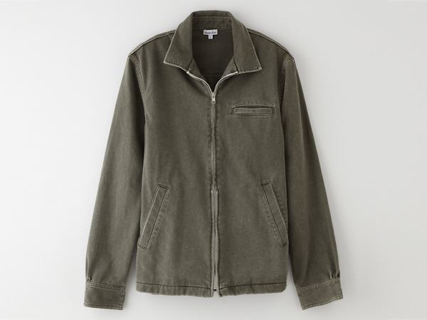 Steven_Alan_Zip_Up_Shirt_Jacket_1