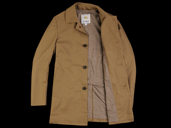 Unionmade_Montgomery_Topcoats_2