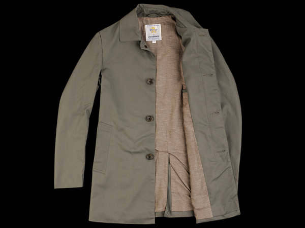 Unionmade_Montgomery_Topcoats_4