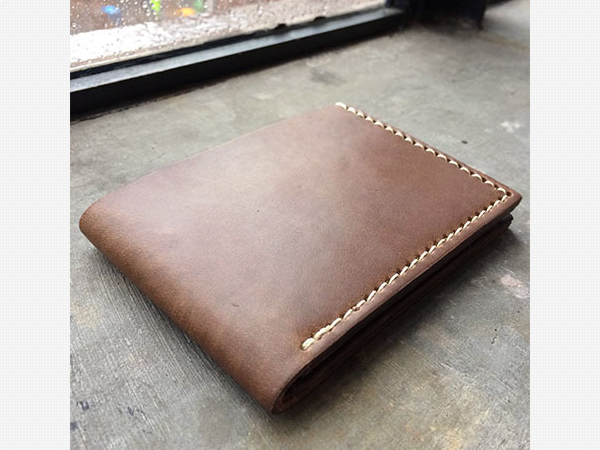 Gustin_Horween_Bifold_Wallets_1