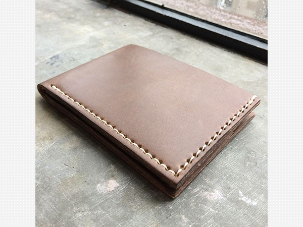 Gustin_Horween_Bifold_Wallets_2