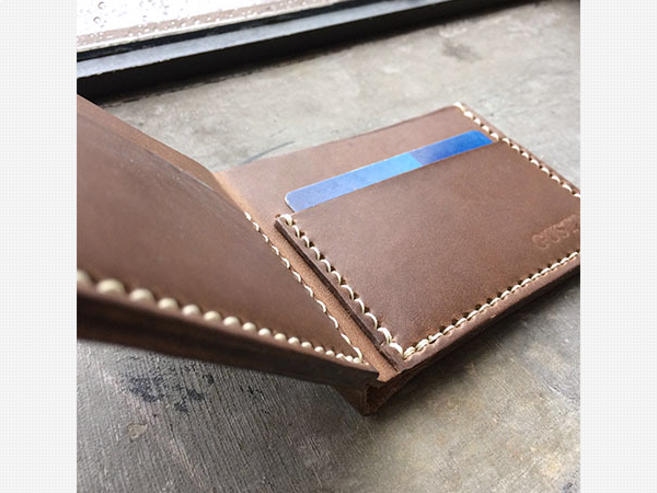 Gustin_Horween_Bifold_Wallets_3