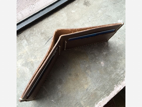 Gustin_Horween_Bifold_Wallets_4