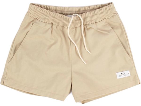Muttonhead_Strollin_Shorts_4